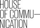 House of Communication