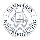 Danmarks Rederiforening