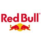 Red Bull Danmark