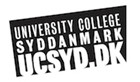 University College Syddanmark