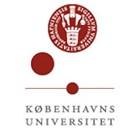 Skovskolen ved Københavns Universitet
