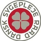 Dansk Sygeplejeråd