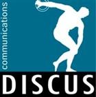 Discus Communications