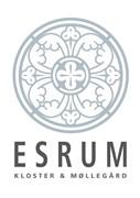 Esrum Kloster & Møllegård
