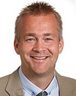 Thomas Holberg