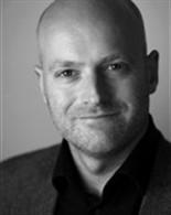 Søren Skovbo Nielsen