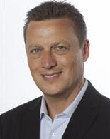 Jens Harder Højbjerg
