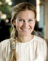 Gitte Rosholm