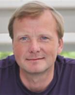 Claus Bøggild
