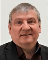 Finn Arne Hansen