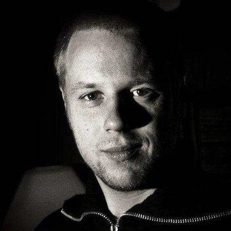 Christian Sophus Ehlers