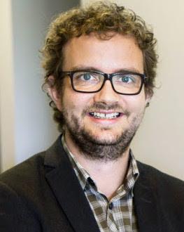 Lasse Staffensen