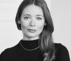 Karen Margrethe Gotfredsen