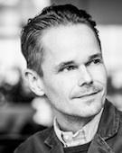 Mikkel Hyldenbrandt