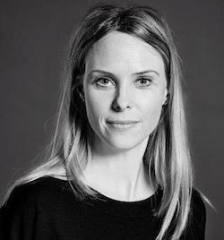 Tine Kastrup-Misir