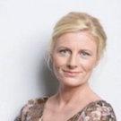 Kirsten Palmer