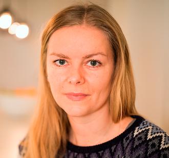 Sofie Bak Thorup