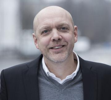 Lars Wass
