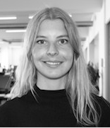 Catharina Persson