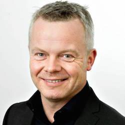 Peter Kjeldbjerg