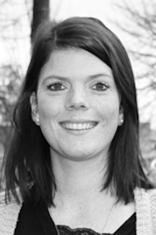 Malene Thomsen