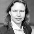 Maja Barfod Hørsving