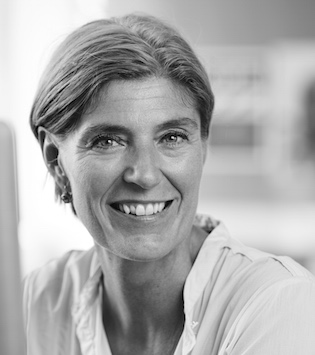 Pia Madsen