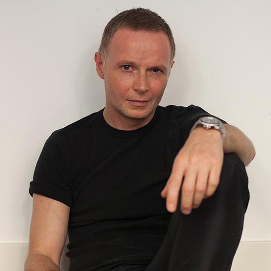 Claus Lillerup