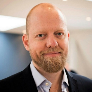 Mikkel Riis-Jørgensen