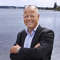 Anders Rosbo