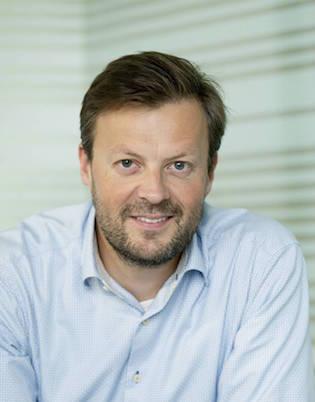 Søren Johannesen