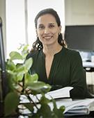 Mariana Contreras Kristensen