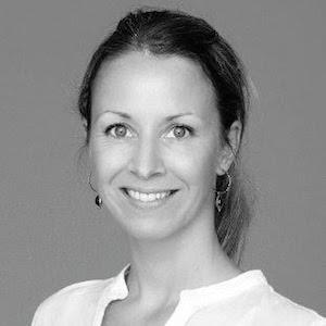 Nathalie Rhode-Erb