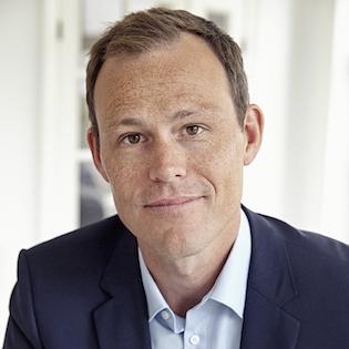 Mikkel Løndahl