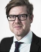 Peter Nordgaard