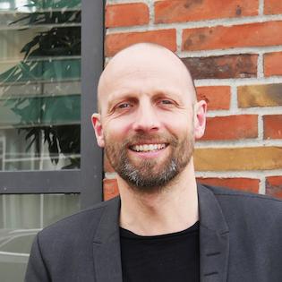 Ulrik Schøsler