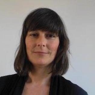 Malene Haakansson