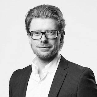 Jan Lambæk Hansen