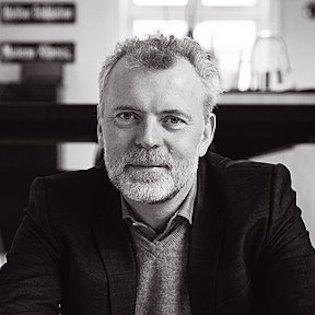 Bo Krüger