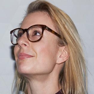 Barbara Saitta Bregendal