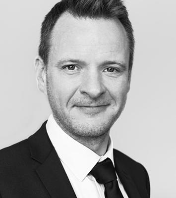 Jakob Eldrup Lauesen