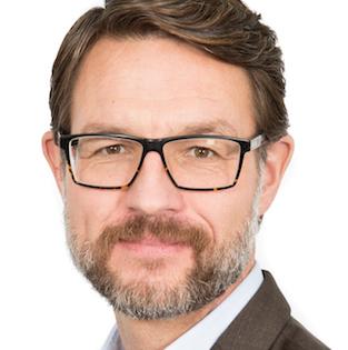 Lars Wodschow