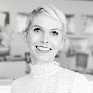 Susanne Holm Schäffer