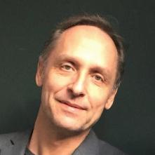 David Erichsen