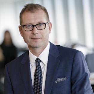Kenth Kærhøg