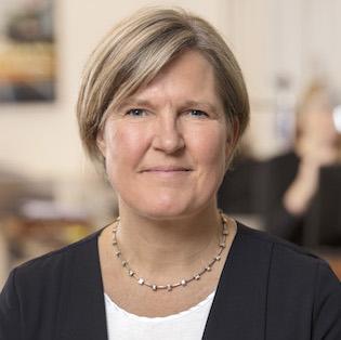 Anni Vejstrup Thomsen