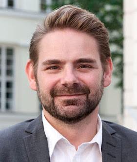 Peter Martin Rud Hansen
