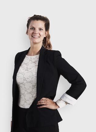 Ida Kristine Olesen