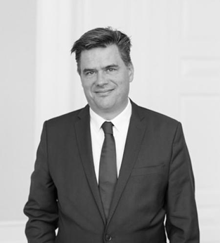 Jacob Blomgren
