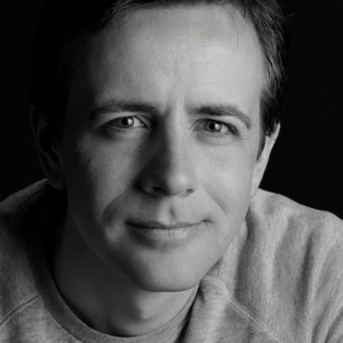 Jonas Vadstrup